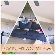 100 clean home best 25 cleaning tips tricks ideas only on