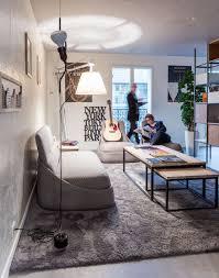 deco bureau entreprise orgatec 6 tendances 2017 du mobilier de bureau