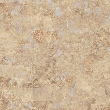 Wilson Art Laminate Flooring Wilsonart 60 In X 144 In Laminate Sheet In Cipollino Grigio With
