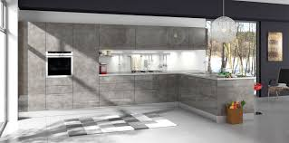 kitchen designs small kitchen layout solutions portable island