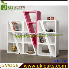 home necessity book cabinet design in book shelf cabinet wall