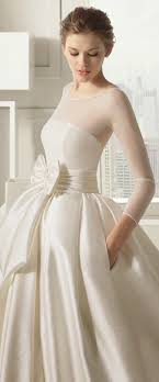 wedding dress with pockets 132 best wedding dresses with pockets images on