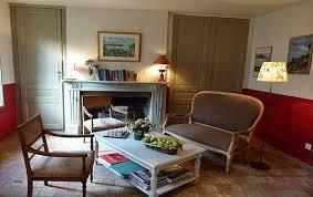laguiole chambres d hotes chambre unique chambre d hotes laguiole chambre d hotes laguiole