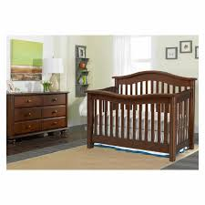 Bonavita Convertible Crib Find More Bonavita Lifestyle Crib And Hudson Dresser In