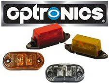 Optronics Led Trailer Lights Trailer Lights Wiring U0026 Adapters At Trailer Parts Superstore