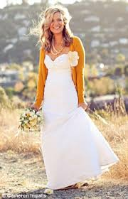 wedding dress sweaters in the wool forget sweaters the coolest way to