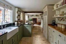 old white kitchen design modern cottage kitchen design red ceramic