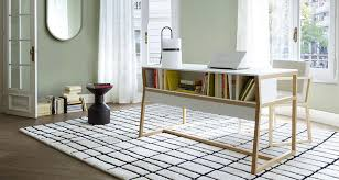 Modern Rugs Los Angeles Quadric By Ligne Roset Modern Rugs Linea Inc Modern Furniture