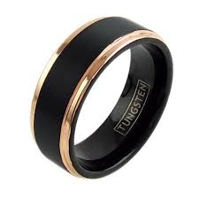 wedding rings for him and matching tungsten wedding bands for him and 925express