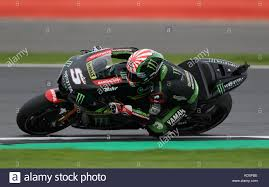 monster driver stock photos u0026 monster driver stock images alamy of monster yamaha stock photos u0026 of monster yamaha stock images