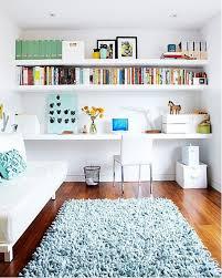 shelves for kids room kids shelving kids shelving closet ideas home imageneitor