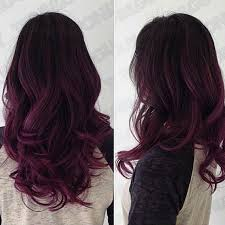 purple hair color formula instagram analytics dark hair coloring and hair style