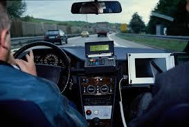 mercedes autonomous car mercedes had autonomous cars back in 1985 before it was cool