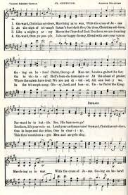 catholic wedding songs image detail for away from your home church or on a