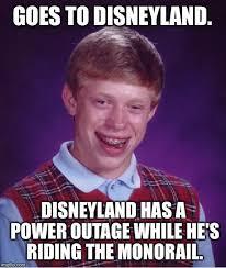 Disneyland Meme - me at disneyland album on imgur