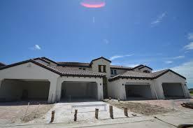Florida Floor Plans For New Homes Livingston Lakes New Homes For Sale In Naples Fl 34119