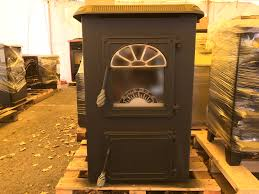 used heating equipment pennwood home and hearth