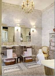 12 best shabby chic bathrooms images on pinterest room