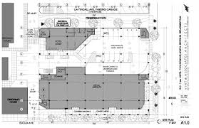 Parking Building Floor Plan Main Gate Overlay District Review Committee Official Website Of