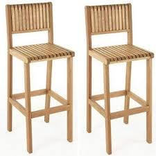 out door bar stools brazil outdoor bar stools 2 pk sam s club