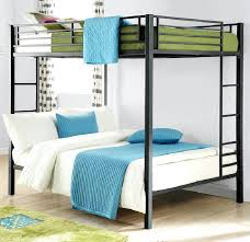 Bunk Bed Frames Solid Wood by Marvelous Bunk Beds Adults Give Star For Bunk Bed With Solid