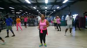 planet fitness black friday justgym hammanskraal gym for the people planet fitness