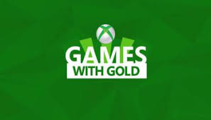 xbox live games with gold august 2016 warriors orochi 3 ultimate xbox live