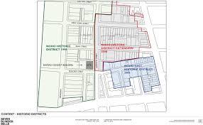 landmarks approves commercial renovation at 59 bleecker street