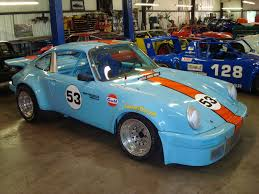 cheap porsche 911 1978 porsche 911 race car revisit german cars for sale blog