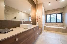modern guest bathroom ideas modern guest bathroom ideas small bathroom bathroom modern guest