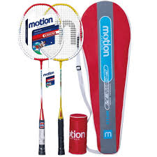 panda superstore badminton with free shipping sears