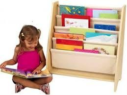 childrens book shelves kids bookcase ikea book shelves target bookshelf 2017 including