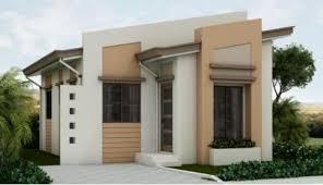 Extraordinary Design Small House Designs 30 Small Minimalist