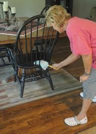 Swiffer For Laminate Wood Floors Swiffer U0026 The Big Green Box Mommy Hates Cooking