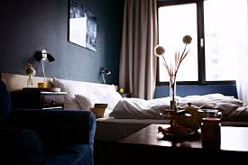 Hotel Ideas How To Find A Cheap Hotel Ideas From An Industry Professional