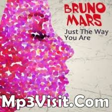 download mp3 song bruno mars when i was your man just the way you are by bruno mars full mp3 song download online