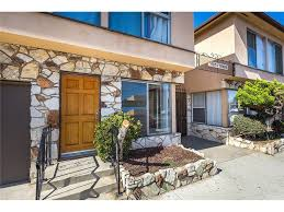1325 e 7th st 1 for sale long beach ca trulia
