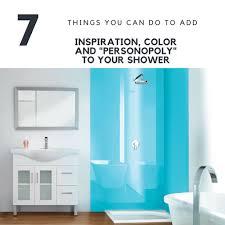 Adding Shower To Bathtub Diy Shower U0026 Tub Wall Panels U0026 Kits Innovate Building Solutions