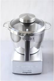 a quoi sert un blender en cuisine magimix pâtissier multifonction présentation et prise en