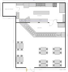 Design Restaurant Floor Plan 56 Best Restaurant Plans Furniture Images On Pinterest