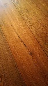 Best Engineered Wood Floors 13 Best Barn Star Wood Flooring Collection Images On Pinterest