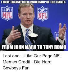 Cowboys Fans Be Like Meme - gaints cowboy fans meme cowboy best of the funny meme