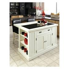 pictures of kitchen islands in small kitchens kitchen island kitchen island for small kitchens brown and wheels