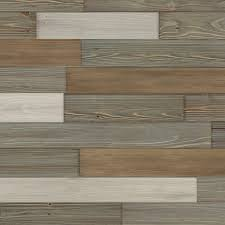 Innovations Laminate Flooring Design Innovations Reclaimed Wood Wall Planking Mix All 3 Colors