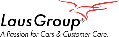 mitsubishi logo png job opening in san fernando pampanga sales executive for