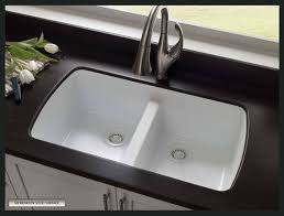 single kitchen sink sizes kitchen sinks 24 inch kitchen sink natural single basin acrylic