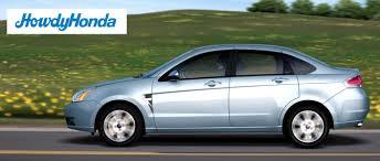 honda certified cars honda certified used cars in tx
