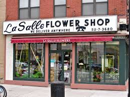 flower shops in chicago la salle flower shop chicago il la salle flower shop 73 flickr