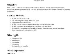 handyman resume resume handyman resume exceptional construction handyman resume