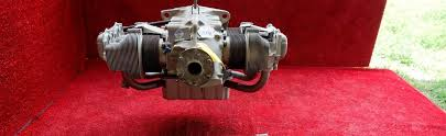 lycoming engine lh o 320 a3b u2022 3 250 95 picclick